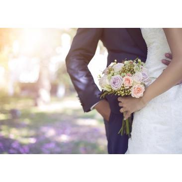 Listas de Casamento