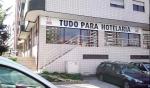 Loja Braga