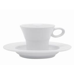 CHAVENA + PIRES CAFE GOURMET WH VISTA ALEGRE