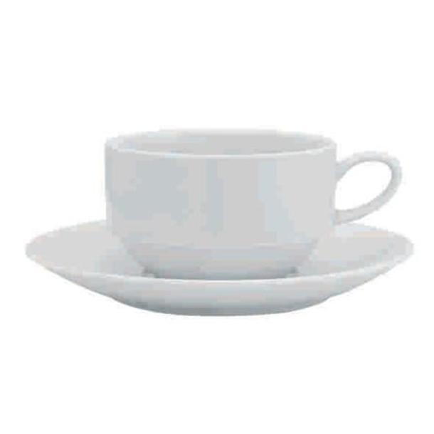 CHAVENA + PIRES CAFE EMPILHAVEL SPIRIT VISTA ALEGRE