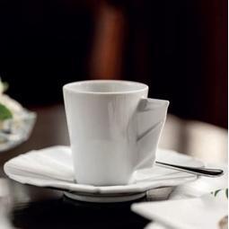 CHAVENA CAFE COM PIRES MATRIX GLAZE VISTA ALEGRE