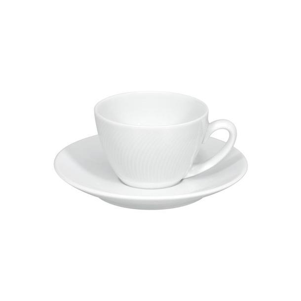 CHAVENA CAFE + PIRES SPIRIT WHITE VISTA ALEGRE