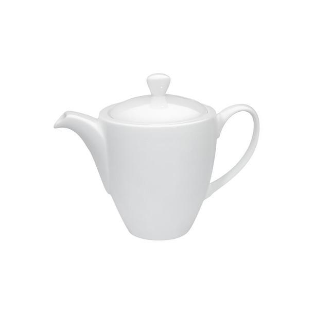 CAFETEIRA SPIRIT WHITE VISTA ALEGRE