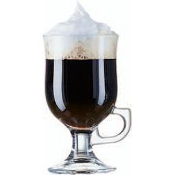 COPO COM ASA IRISH COFFEE 24CL ARCOROC