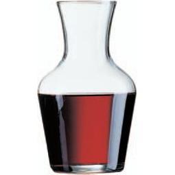GARRAFA VIN 0,5LT