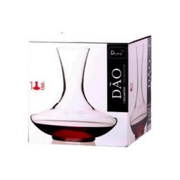 DECANTER DÃO 1,5LT
