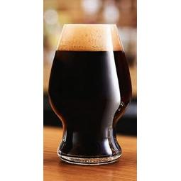 COPO CERVEJA BROWN 59CL BEER LEGEND ARCOROC