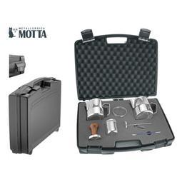 KIT BARISTA ROMA 7580 MOTTA
