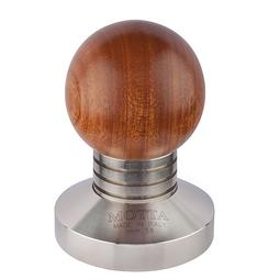 TAMPER CALCADOR DE CAFÉ PLANO BUBBLE 58MM 8220 MOTTA