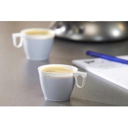 MANGA 60 CHAVENAS CAFÉ CHÁ 18CL 7,8*6CM BR.