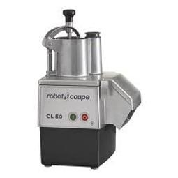 CORTADOR LEGUMES CL50D/24440 ROBOT COUPE