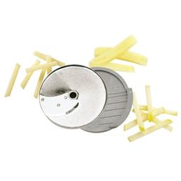 DISCO PARA BATATA FRITA 8MM R.28134 ROBOT COUPE