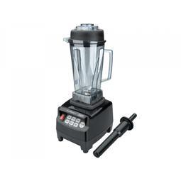 BATEDOR PROFISSIONAL ELECTRICO 950W LACOR 69195