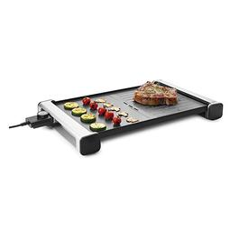 PLACA GRELHADORA ELECTRICA GRILL-LISA 1800W LACOR 69227