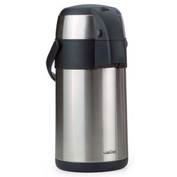 TERMO AIR POT INOX 2,5LT. 6634/ VALIRA